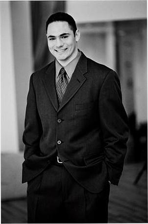 Eric-Gtman-CEO
